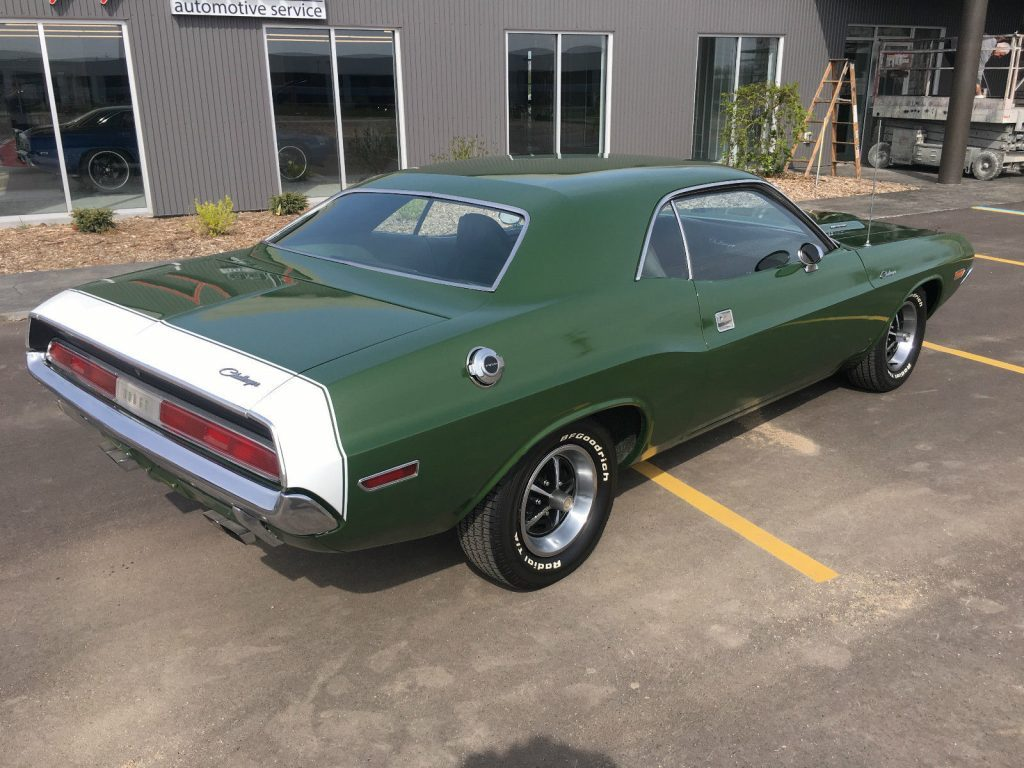 1970 dodge challenger for sale. Cars Review. Best American Auto & Cars Review