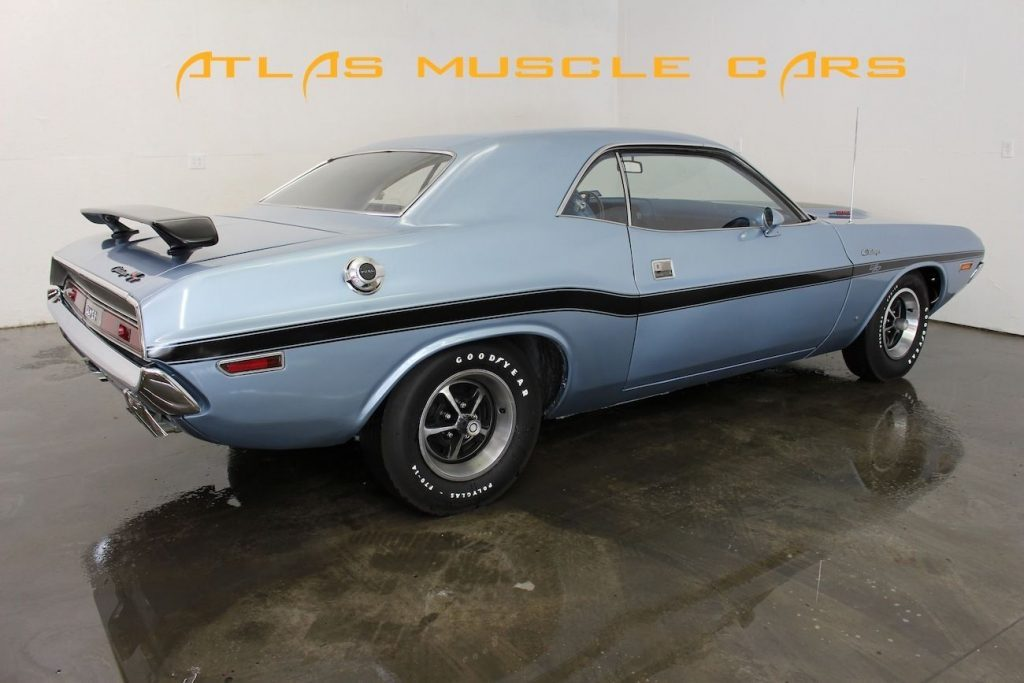 1970 dodge challenger r t for sale. Cars Review. Best American Auto & Cars Review