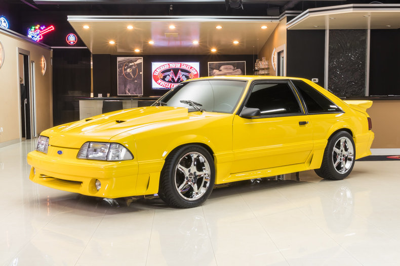 1987 ford mustang gt for sale. Cars Review. Best American Auto & Cars Review