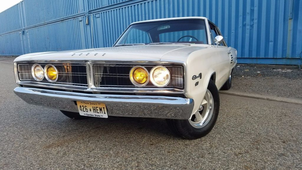 1966 dodge coronet for sale. Cars Review. Best American Auto & Cars Review
