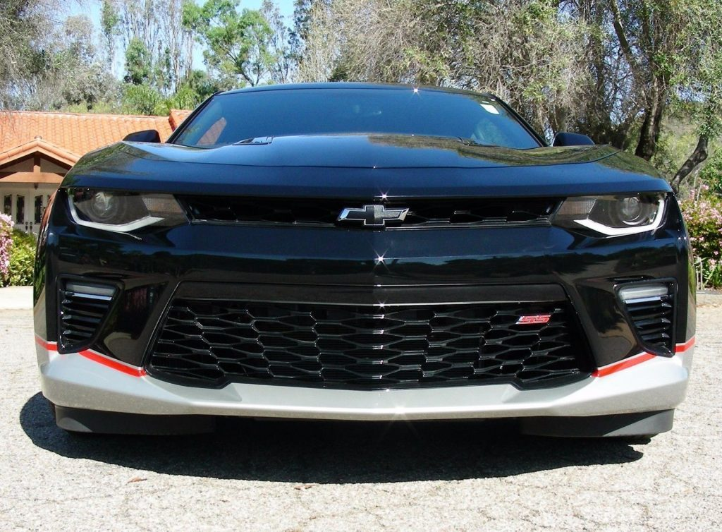 2017 chevrolet camaro for sale. Black Bedroom Furniture Sets. Home Design Ideas