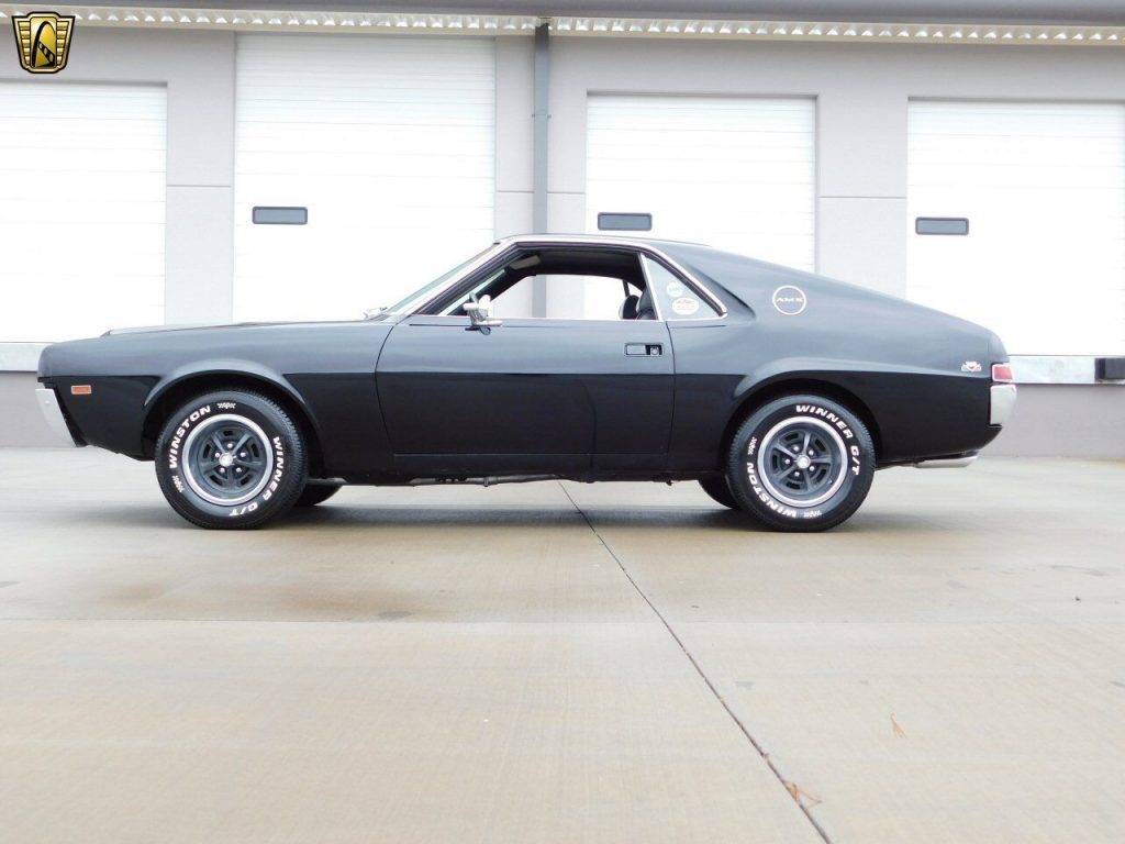 11392 Chevrolet Camaro 1971 13 in addition Chevrolet El Camino Ss moreover 1970 Amc Javelin Amx additionally 26871512 furthermore 1959 Cadillac Convertible Series 62. on 1970 chevrolet camaro for sale