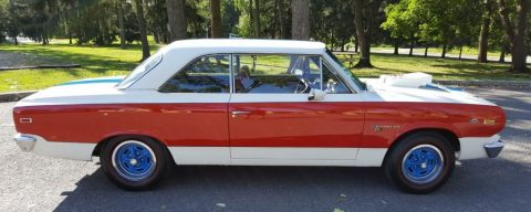 1969 AMC Rambler for sale