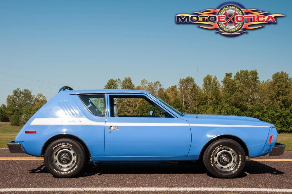 1966 Recoil Chevelle Front Bumper likewise 1965 1966 Mustang Fiberglass Carbonfiber Upper Quarter Window Inserts further Pontiac Firebird 1970 1981 2nd Generation additionally 1974 gto additionally 1968 Pontiac GTO Pictures C8409 pi35700249. on 1974 gto hood