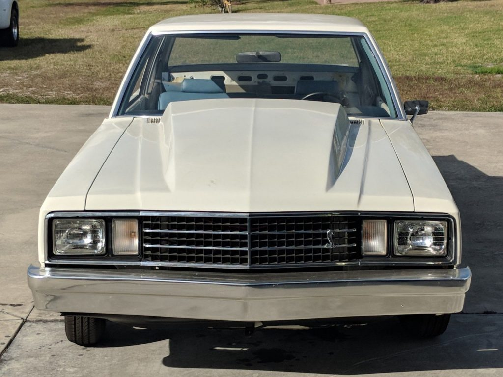 Ford Fairmont For Sale >> 1978 Ford Fairmont For Sale
