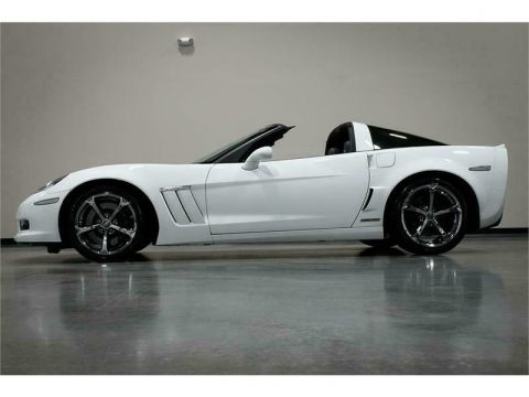 2013 Chevrolet Corvette for sale