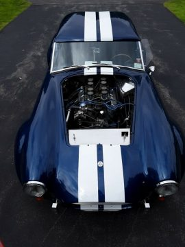 1999 AC Shelby Cobra for sale