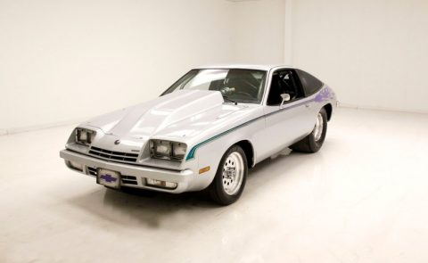 1978 Chevrolet Monza for sale