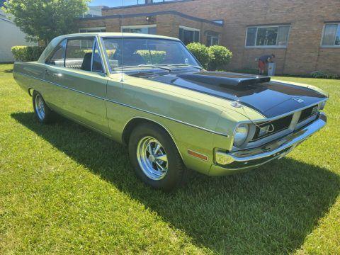1970 Dodge Dart for sale