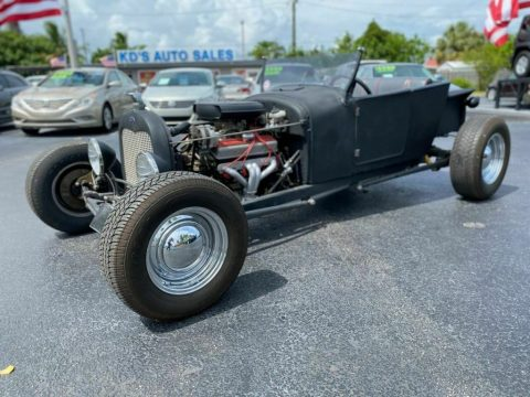 1926 Ford Roadster for sale